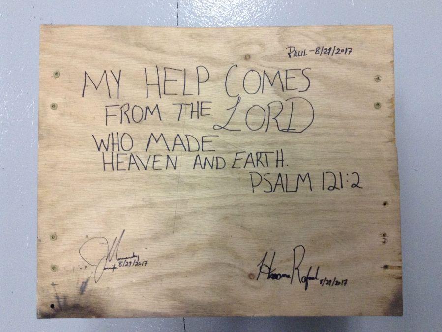 Bible_verse_blog