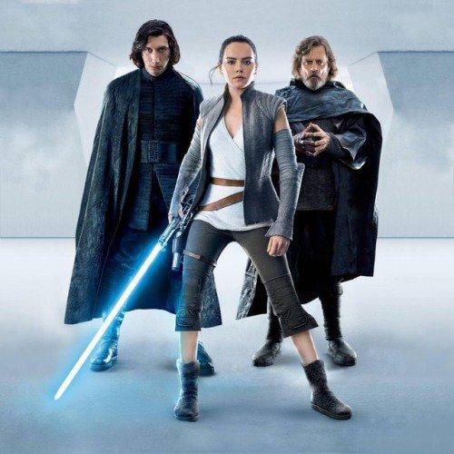 Last-Jedi-promo-image