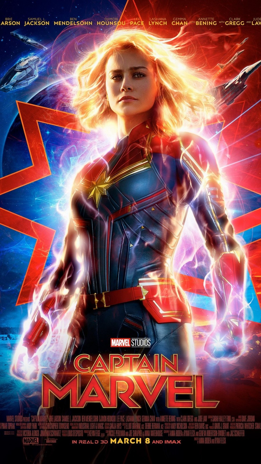 Captain-Marvel-2019